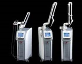 Fotona Lightwalker Dental Laser